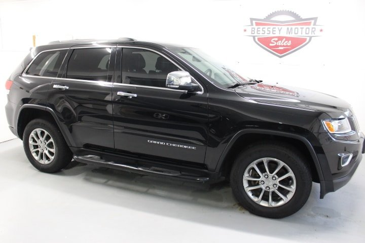 review left com abtl ecodiesel spin steel limited metallic front cherokee reviews quarter and quick autobytel grand jeep maximum